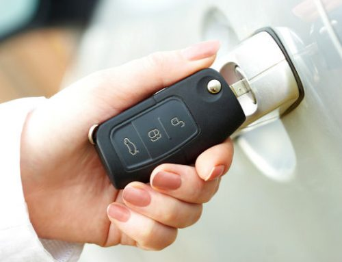 BA Motorrijtuigen: verplichte verzekering voor auto, motor- en bromfietsen